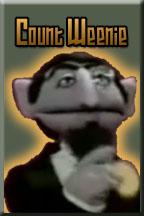 Count Winnie