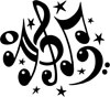 Music note image found on the Green Team Gazette blog - http://greenteamgazette.blogspot.com/2011/01/we-wish-you-musical-eco-new-year-part-1.html